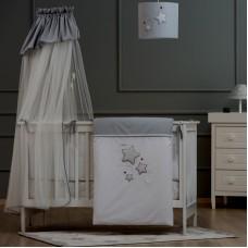 FunnaBaby Baby Star Bebek Uyku Seti