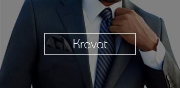 İpek Ece Kravat